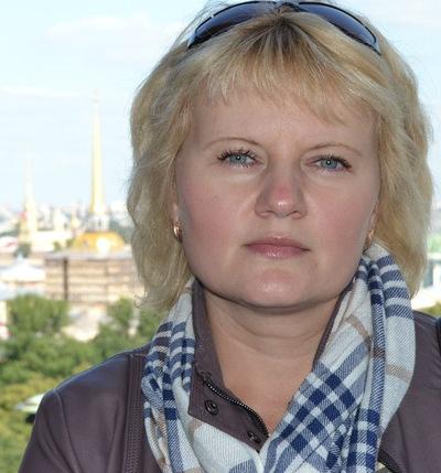Марина Яковлева, 24 мая , Тюмень, id124456698