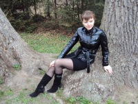 Наталья Филицкая, 29 января 1987, Белая Церковь, id148633693
