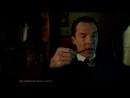 Шерлок Холмс - человек вне времени Шерлок Безобразная невеста