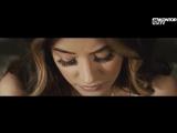 Lotus Antonia feat. Jay Sean Pitbull - Wild Wild Horses (Bodybangers VIP Remix)