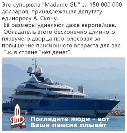 https://pp.userapi.com/c846221/v846221429/a72ae/SpDV_k5A9Wk.jpg