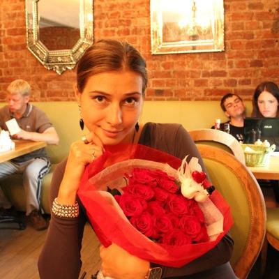 Катарина Фадеева