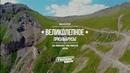 Велотур Великоепное Приэльбрусье 2019 | PROMO