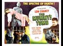 Гробница Мумии The Mummy's Tomb 1942