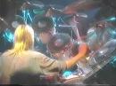 Nicko Mcbrain   Rhythms Of The Beast