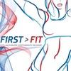 FIRST>FIT - Спортивное питание в Рязани