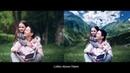 Photoshop Tutorial 4 (Fotoğraf Düzenleme Photoshop cs10) Resimleri Birleştirme Sanatı 4
