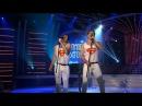 Fer Dente y Benja Amadeo son Freddie Mercury - Love of my life/Somebody to love - Tu cara me suena