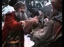 Жесть Президент Якутии Егор Борисов поздравляет сограждан с Новый годом