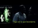 "766 -Estimado Sr. Gacy ""la Ultima Victima"" (Dear Mr. Gacy ""The Last Victim""), 2010 -Canadá SubEsp 103´06´´"