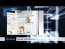 Image Mehr als nur ein Kühlschrank BluPerformance ist die neue Dimension der