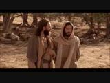 О прощении (Матфея 18 глава)