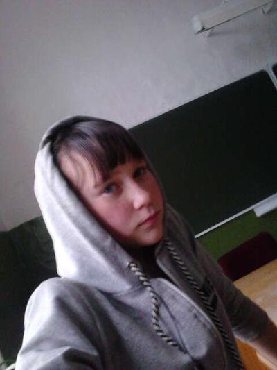 Настена Садирова, 16 июня , Ставрополь, id193381315