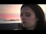 Lenzman - Open Page (feat. Riya)