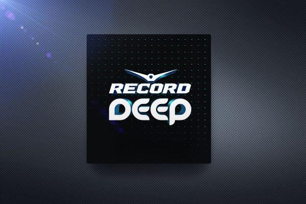 транс м радио онлайн рекорд: