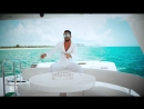 Valy - Dokhtareh Ziba OFFICIAL VIDEO 4K(1080P_HD).mp4