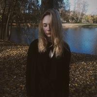 Леся Старцева