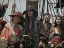 PIRATES BLOOD BROTHERS of the Caribbean 3 - FRATII PIRATI DIN CARAIBE -sub.ro.(eng.)CC and auto