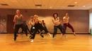"""WAKA WAKA"" Shakira - Dance Fitness Workout Valeo Club"