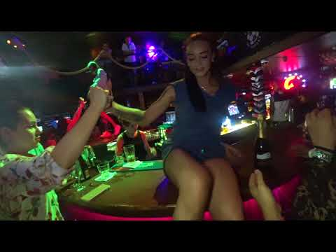 Ночной клуб Небар Сочи. Night club Nebar Sochi. 25.07.2018. Часть 4. Part 4.