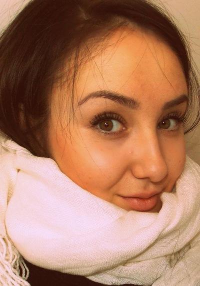 Kristina Kristina, 16 октября , Чернигов, id188021575