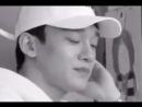 Чен - это эри, который ждет камбэк EXO сто лет и смотрит как другие радуются камбэкам своих любимчиков