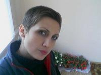 Нелли Вьюникова, 24 декабря 1994, Пермь, id170107259