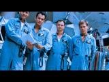Аполлон 13 / Apollo 13 (1995) трейлер