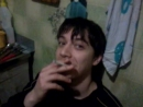 Video-2013-01-23-23-23-13.mp4