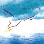 Chris de Burgh альбом Spark To A Flame