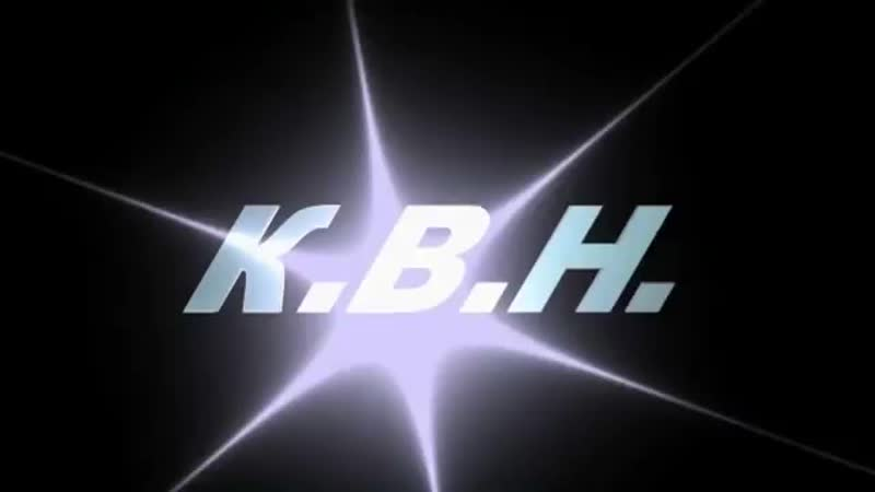 Валерий Шунт Работники радара и свистка mp4