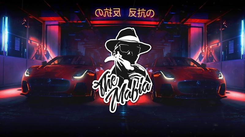 Trap Rap Bass Car Music Mix 2018