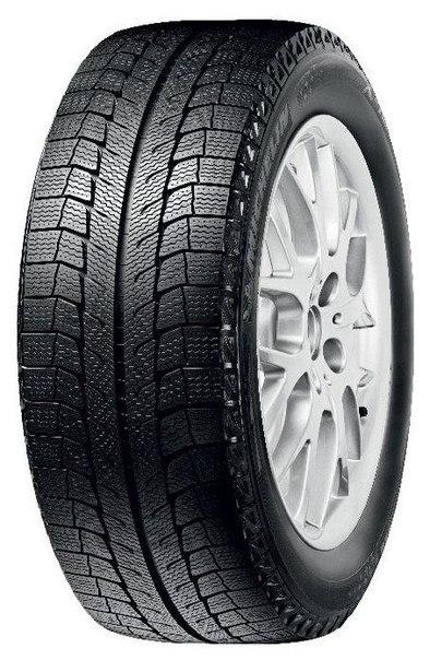 Купить шины, стальные и литые диски.Магазин шин. | ВКонтакте