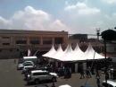 39 die   Terror Attack on WESTGATE SHOPPING MALL Nairobi 21st September 2013
