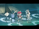FANCAM 181002 PENTAGON Naughty boy @ National Day Youth Concert in HongKong