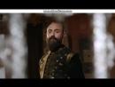 Великолепный век Хюррем просит Ибрагима увести принцессу Сулейман говорит о подарке Хюррем великолепныйвек obovsem махидевра