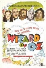 El mago de Oz (1939) - Latino