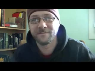 261.Les vidéos des vérités d'Alixator 2
