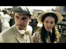 Российский Шерлок Холмс 2013 г. - 7 серия / Russian Sherlock Holmes 2013 - 7 series