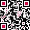 Hackspace Ulan-Ude