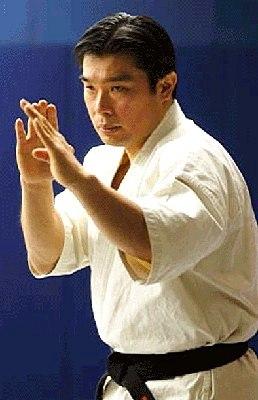 Масуда Акира - ( Akira Masuda ) Страна - Япония. 19 мая 1991 года
