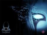 Sacred 2 - Fallen Angel - Soundtrack 42 Canyon Night