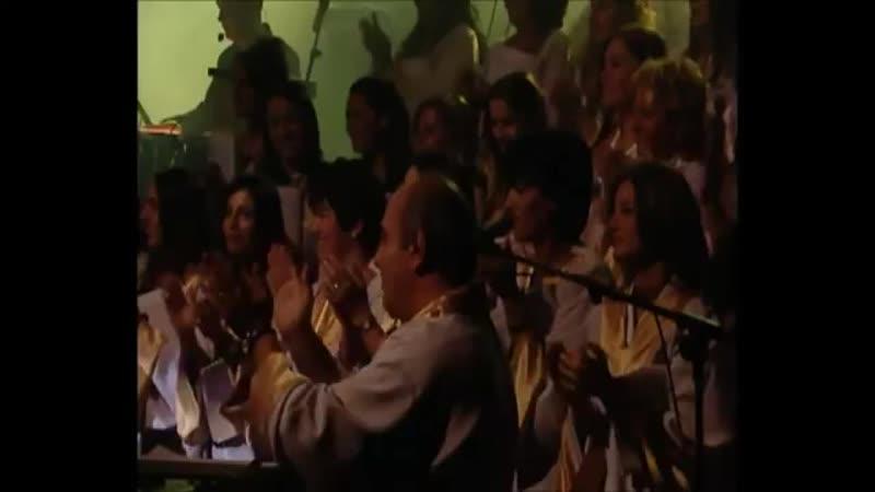 Sezen Aksu - Buke (Türkiye Şarkıları Konserinden_(360P).mp4