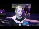 Отзыв коллектива ШкоДА г Краснодар о конкурсе Берег талантов 2018г