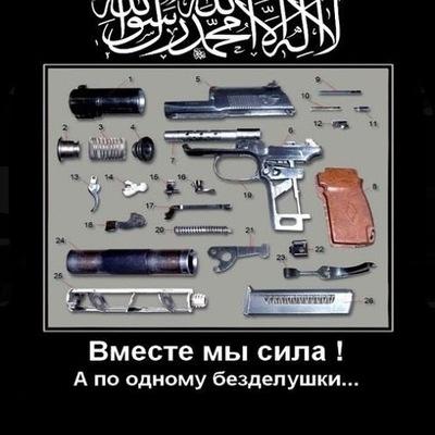 Расим Насрулаев, 11 июля , Санкт-Петербург, id54297199