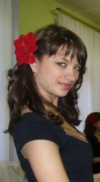 Ірина Пилипiв