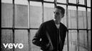 Eminem - Drunk in Love [ft. The Weeknd, G-Eazy ] 2019