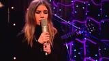 Lykke Li - Velvet (MTV Unplugged)