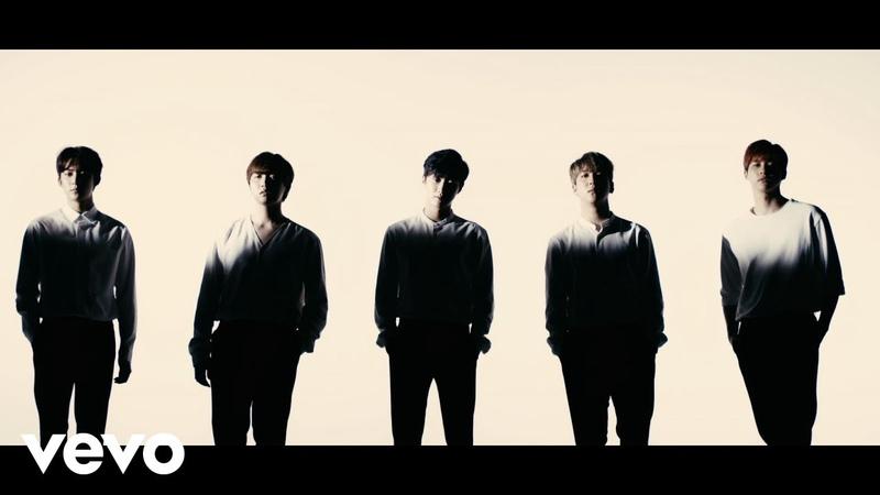 B1A4 - 「そうすれば」Music Video full ver.