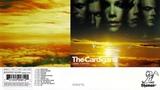 The Cardigans - Gran Turismo Full Album